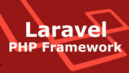 Khóa học PHP with Laravel for beginners - Become a Master in Laravel